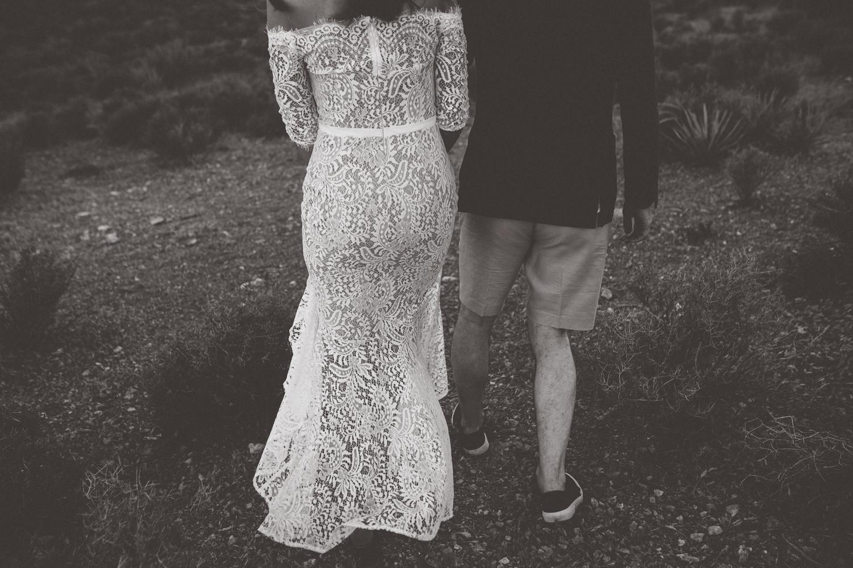kdp_laura&david_wed_forweb-19.jpg