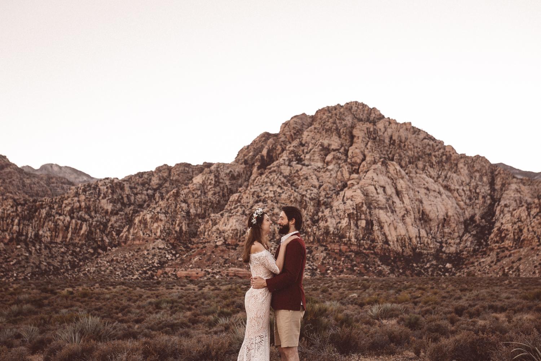 kdp_laura&david_wed_forweb-21.jpg