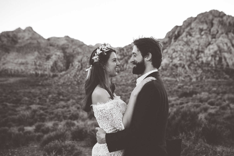 kdp_laura&david_wed_forweb-24.jpg