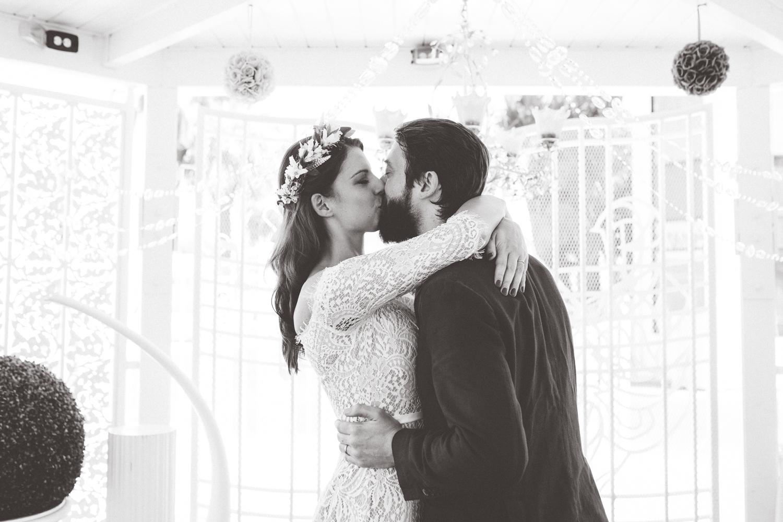 kdp_laura&david_wed_forweb-45.jpg
