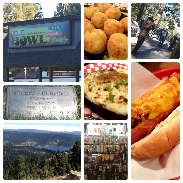 Tahoe+Collage.png