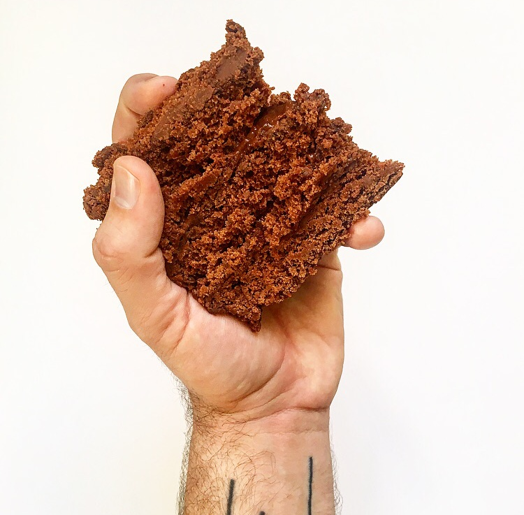 Blackout Chocolate Cake.jpg