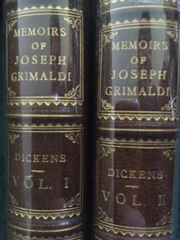 Grimaldi_Dickens.jpg