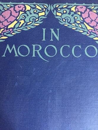 In_Morocco.jpg