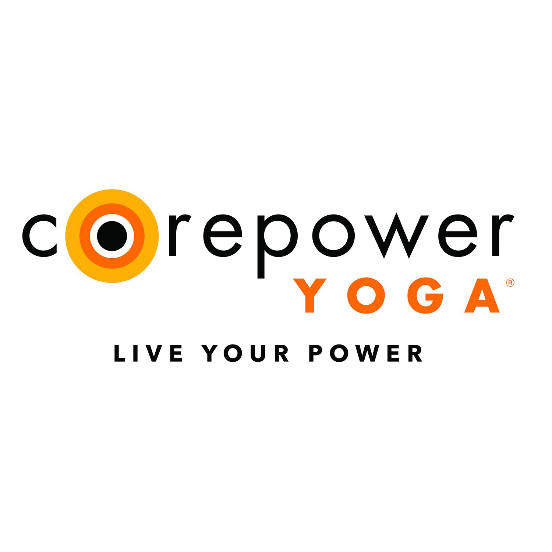 Core Power Yoga Santa Barbara, CA