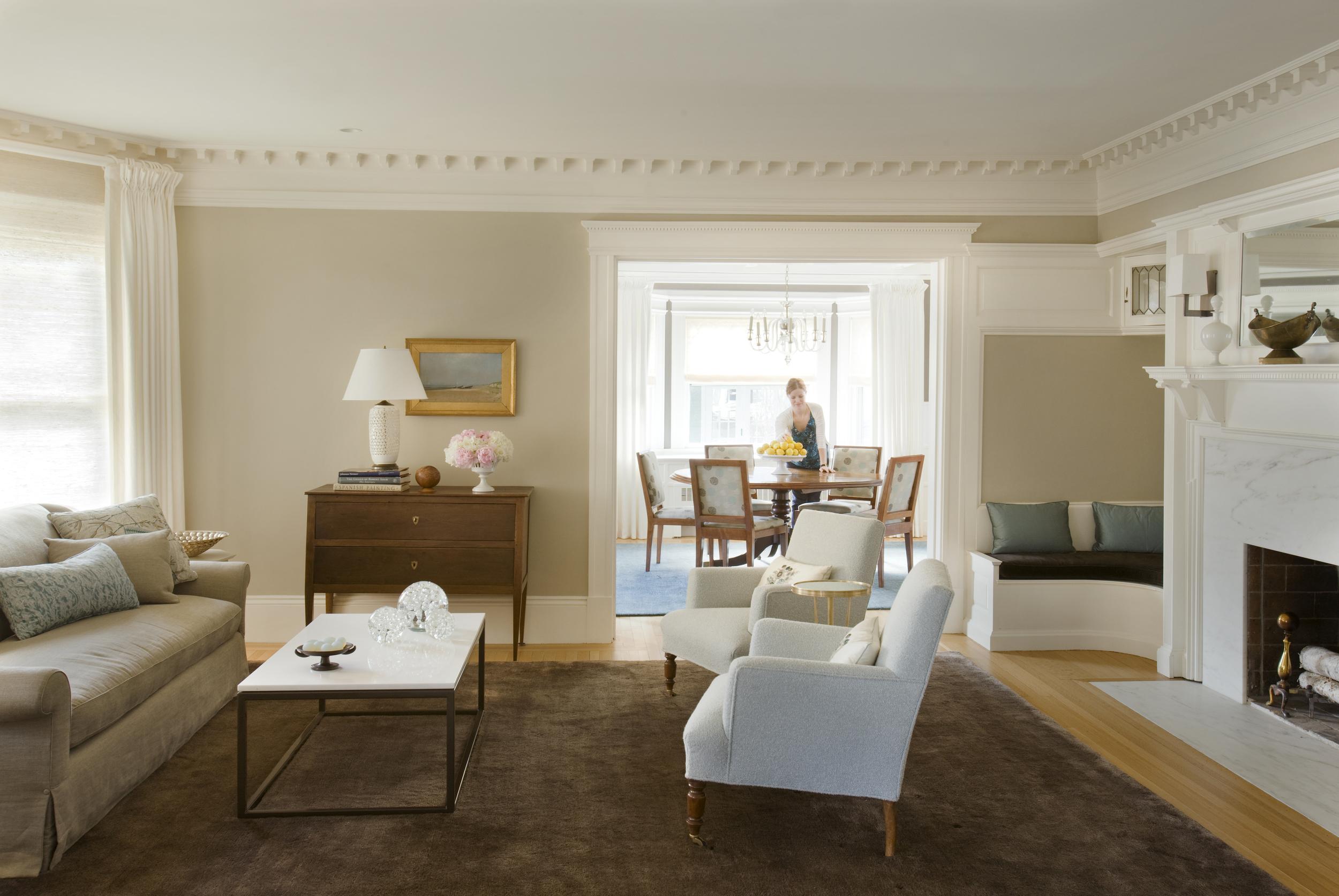 DNE Christine Lane view from livingroom to diningroom.jpg