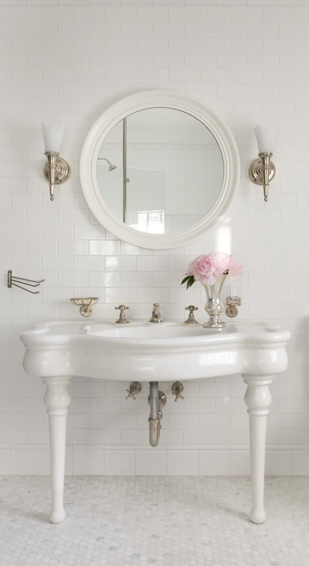 DNE Christine Lane Bathroom Sink Vignette.jpg