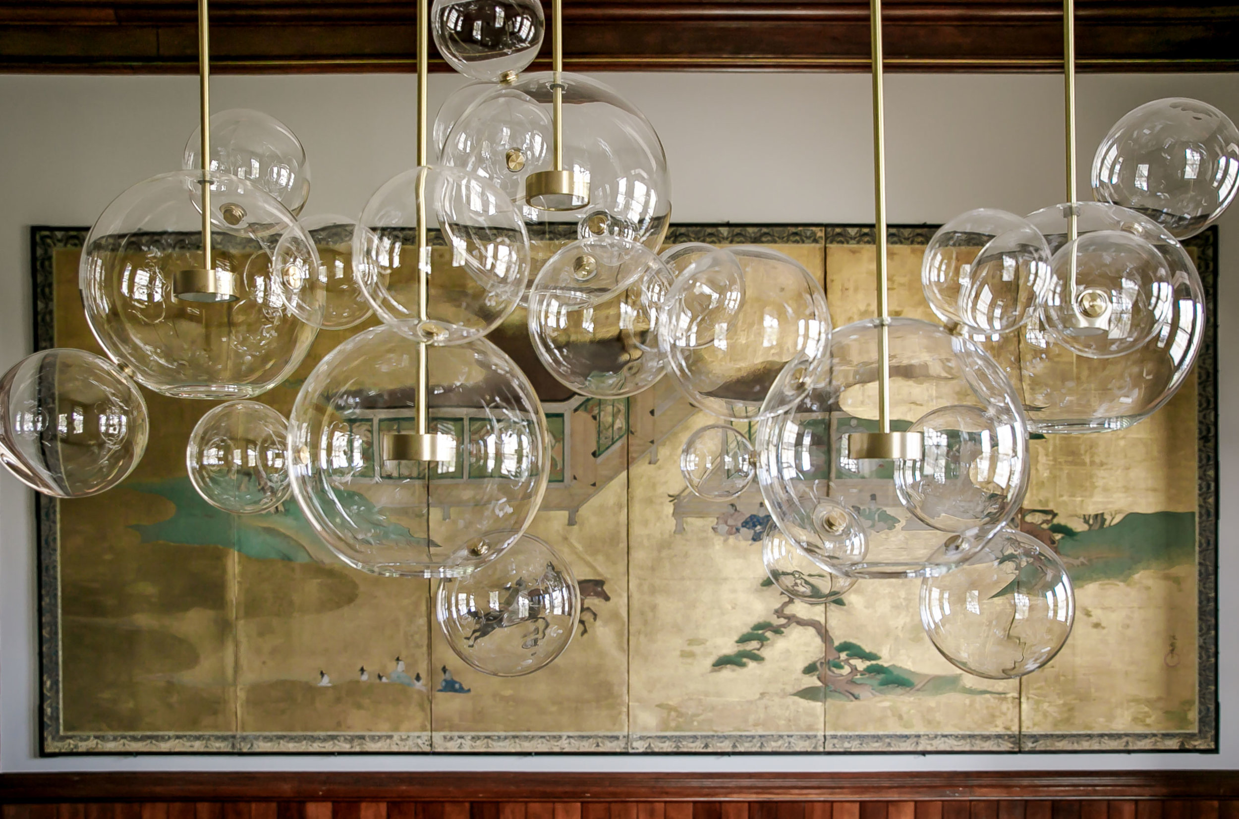 glass-ball-chandelier-cropped.jpg