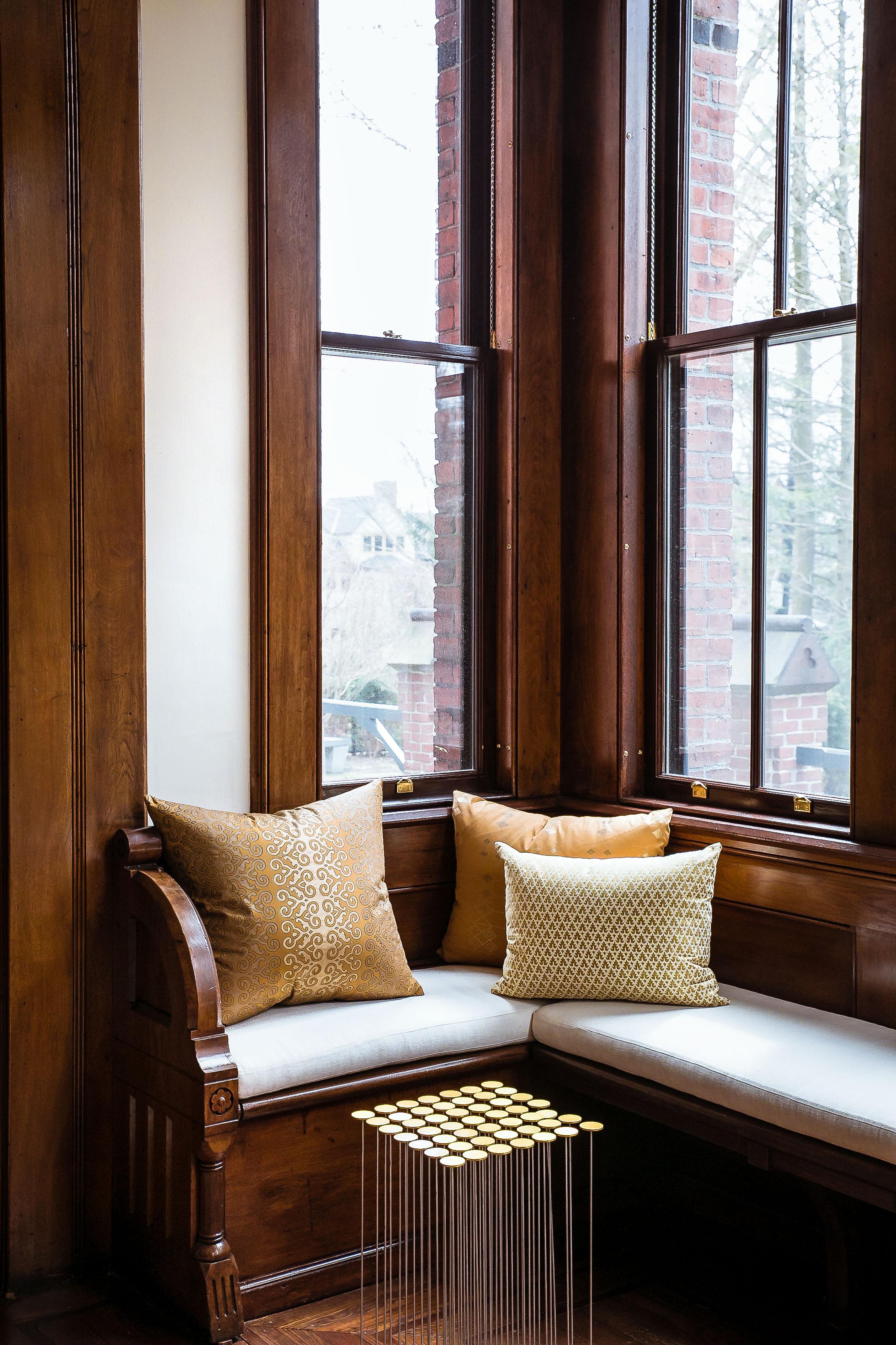 LR2-corner-window-bench.jpg