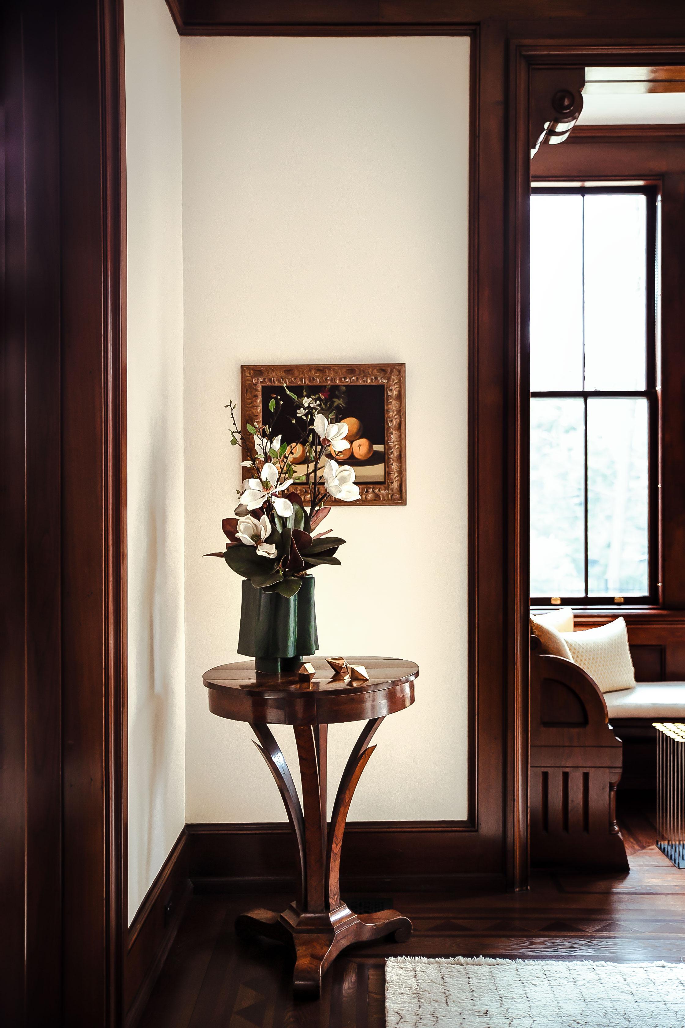 LR2-magnolia-table.jpg