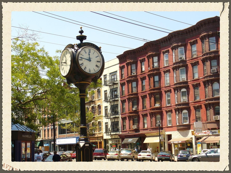 Hoboken-clock.jpg