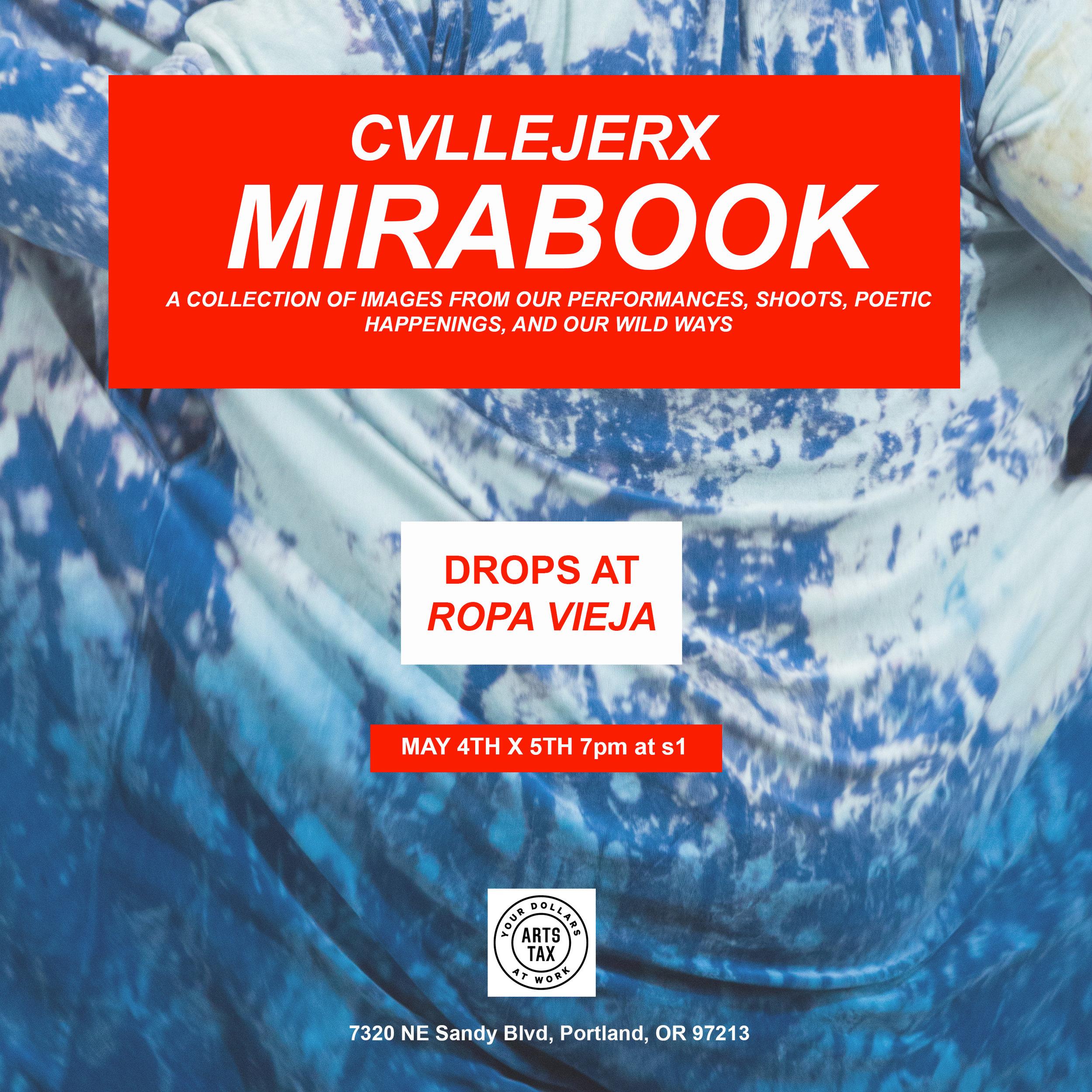 CVLLEJERX MIRABOOK poster (w no venmo).jpg
