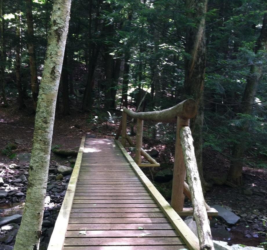 trail_ratings_1_catskills