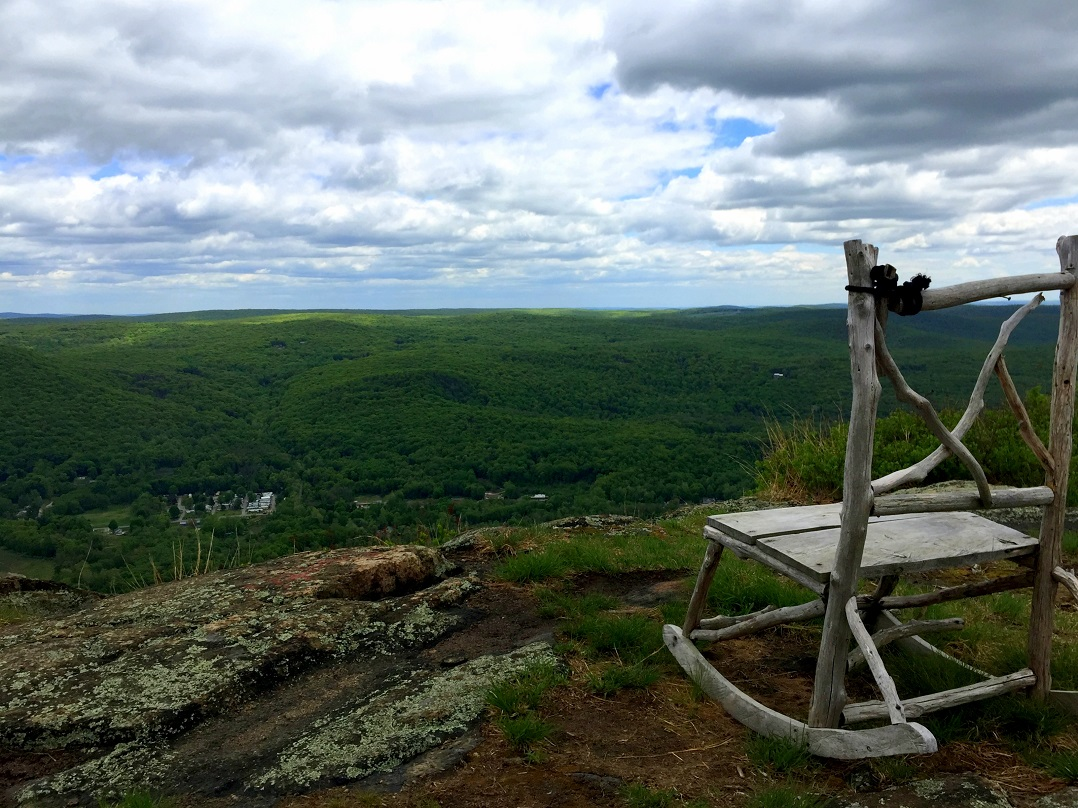 beacon-cold-spring-things-to-do-nyc-day-trip-hike-fishkill-ridge-fahnestock-view-chair-33reduction.jpg