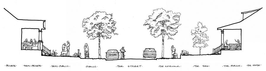 street_section_9001.jpg