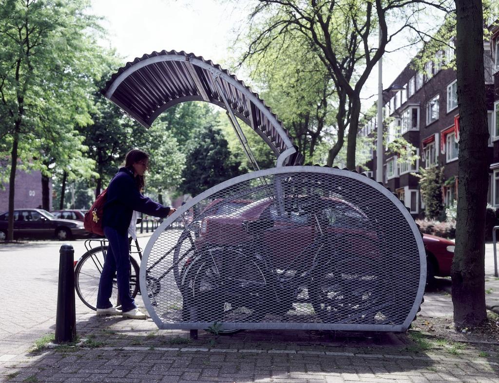 fietshangar-2.jpg
