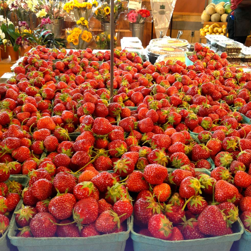 pell farms strawberry3 sq.png