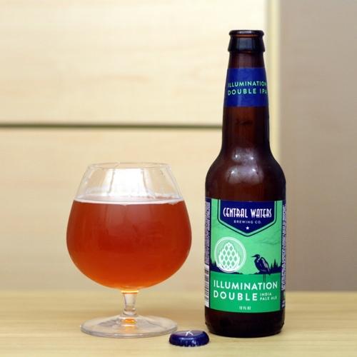 Tap House Seasonal Beer
