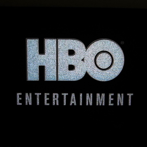 HBO Divorce The Tap House Tuckahoe