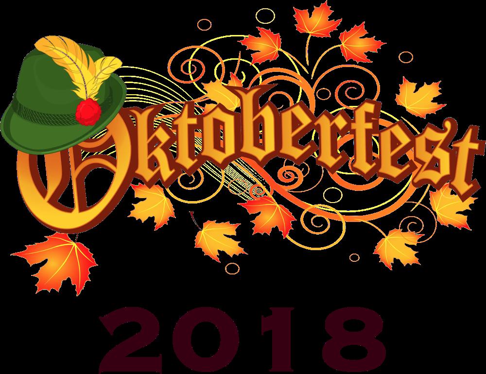 Oktoberfest 2018 Graphic 2.png