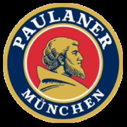 paulaner_logo 250.png
