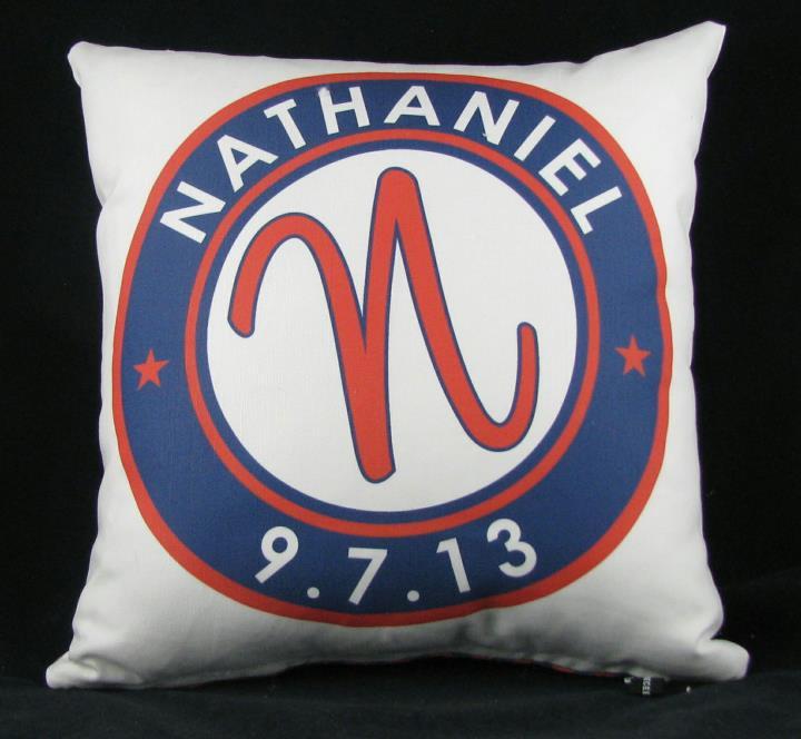 NATHANIAL