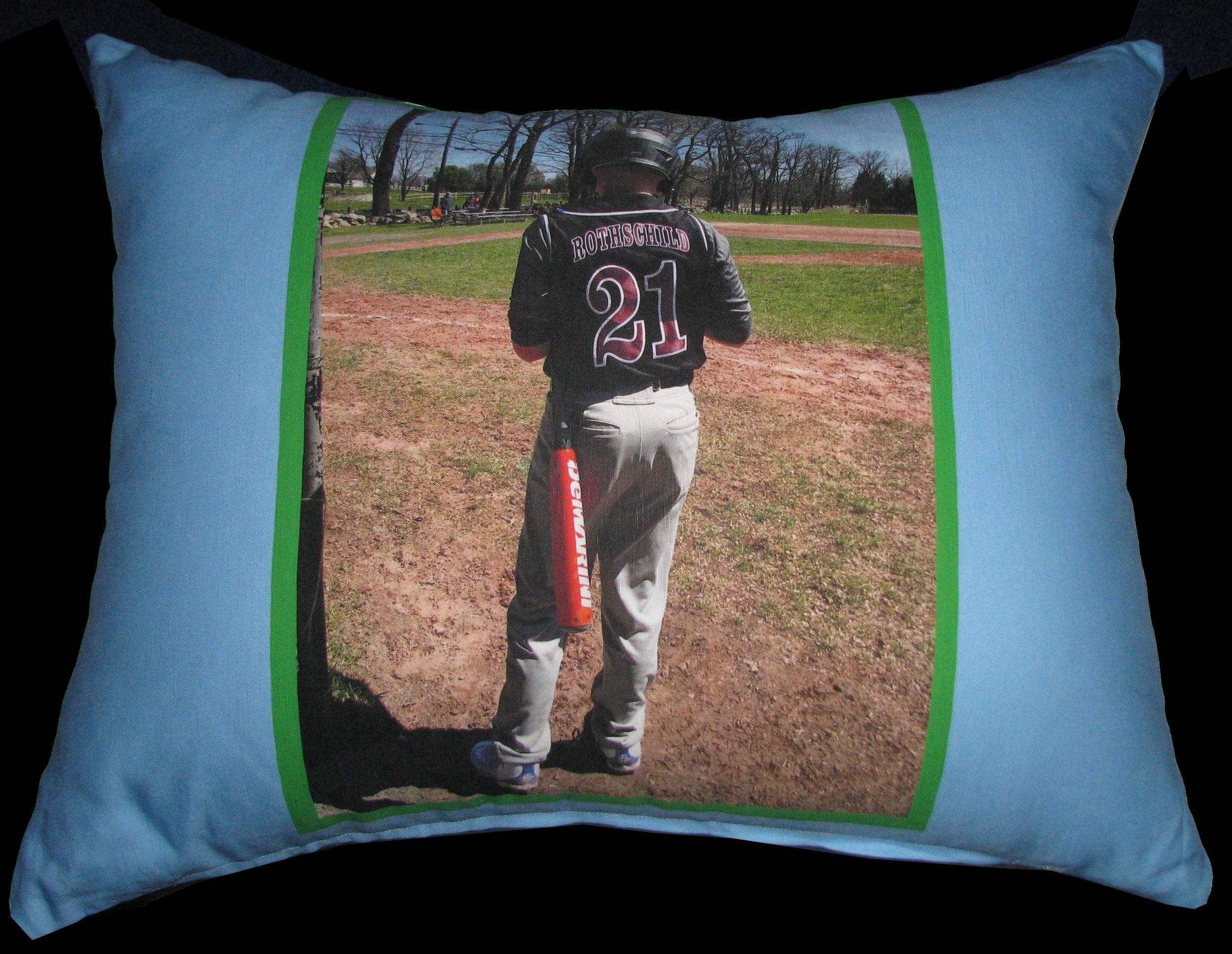 baseball_player_IMG_7925baseballfrontFW.jpg