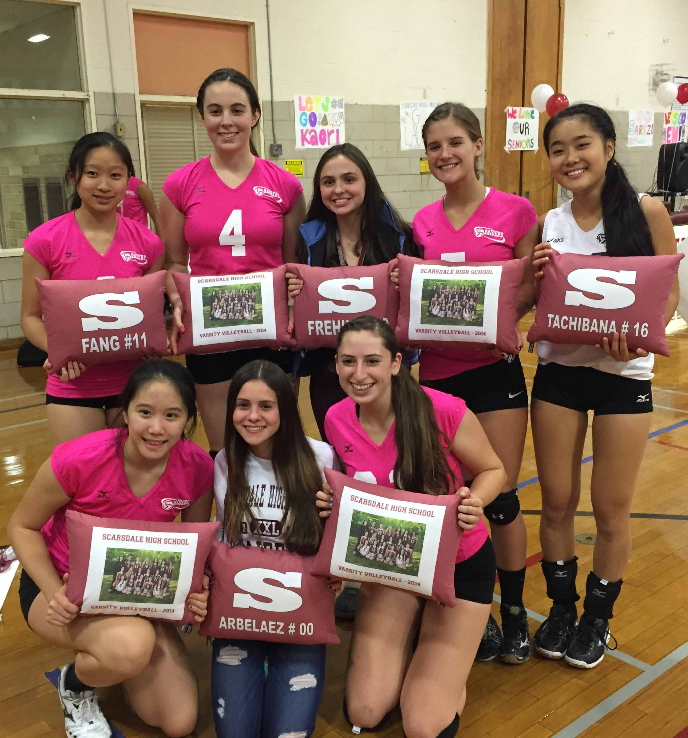team-pillow-volleyball-IMG_4748-forweb.jpg
