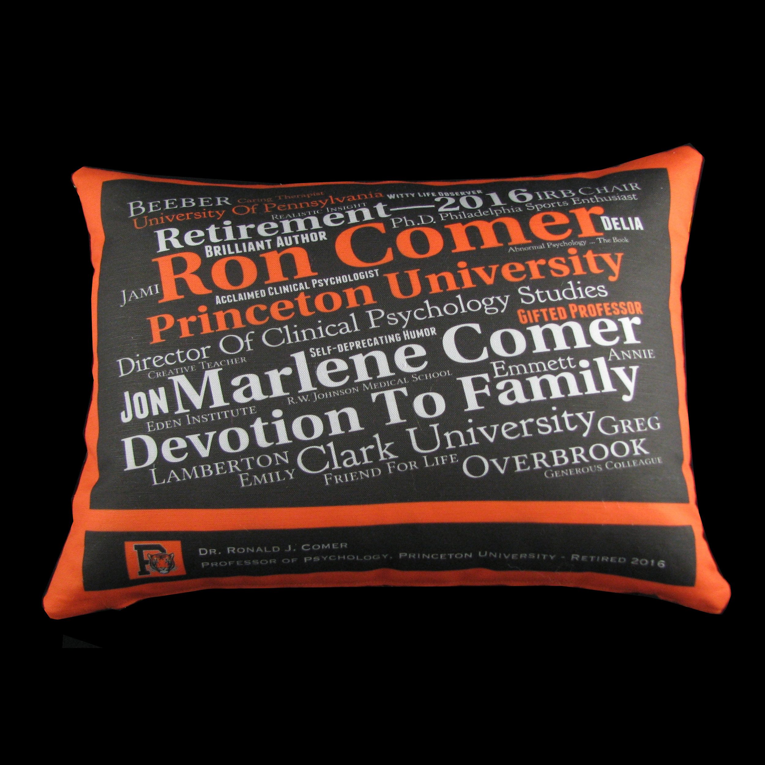 CLICK THE PILLOW ABOVE TO SEE MORE WORDCLOUD PILLOWS