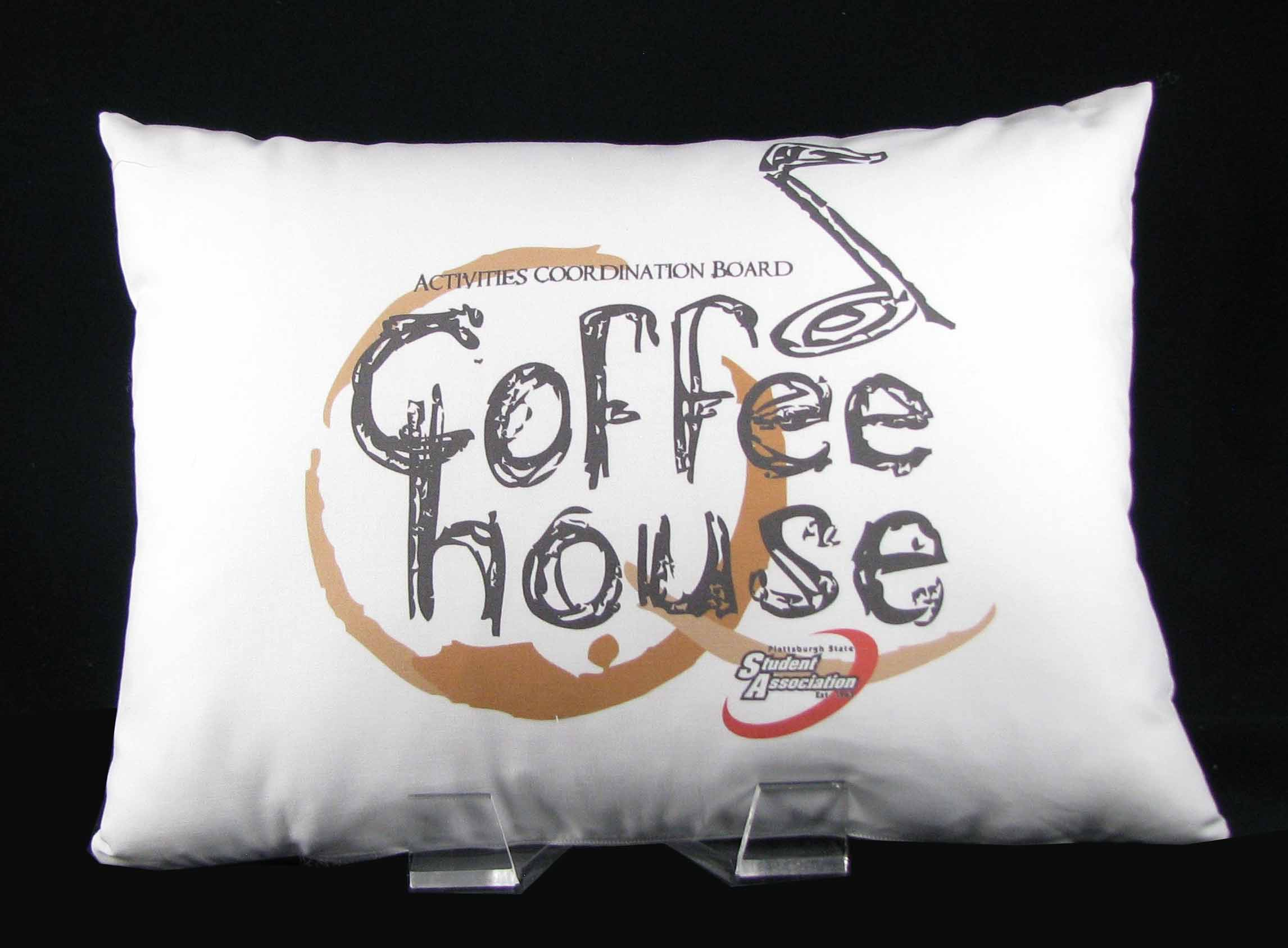 St Lawrence College Coffee House