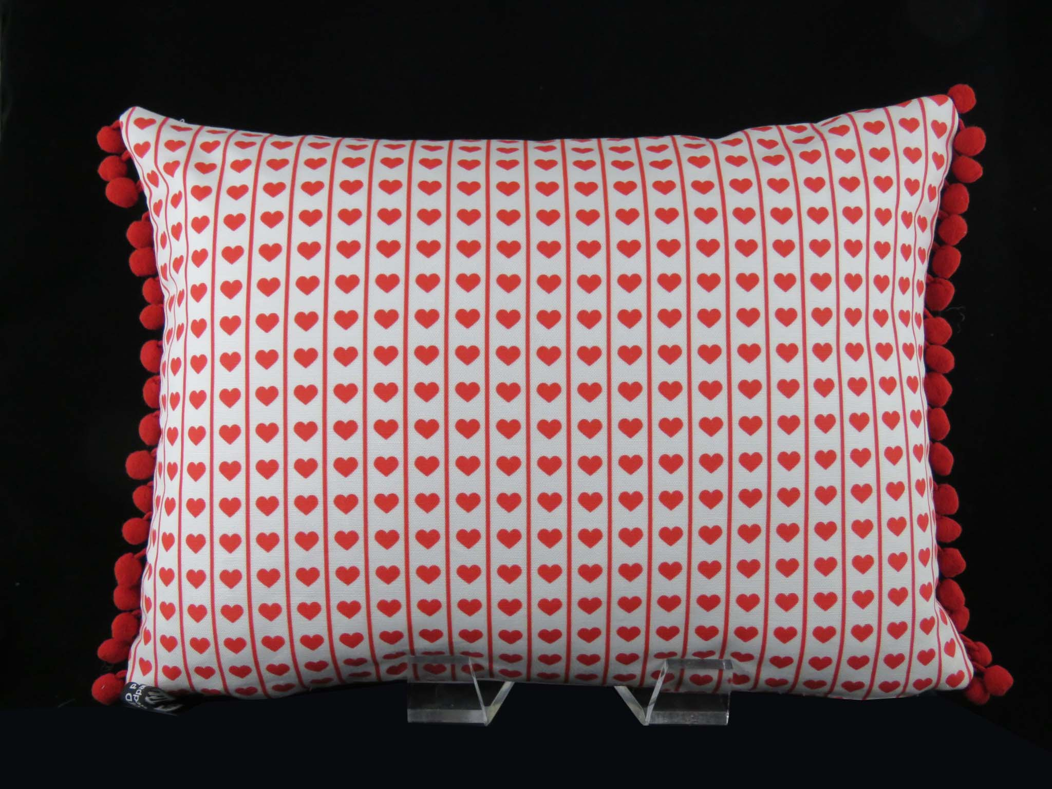 bat-mitzvah-pillow-hearts-and-pompoms-CIG_IMG003FW.jpg