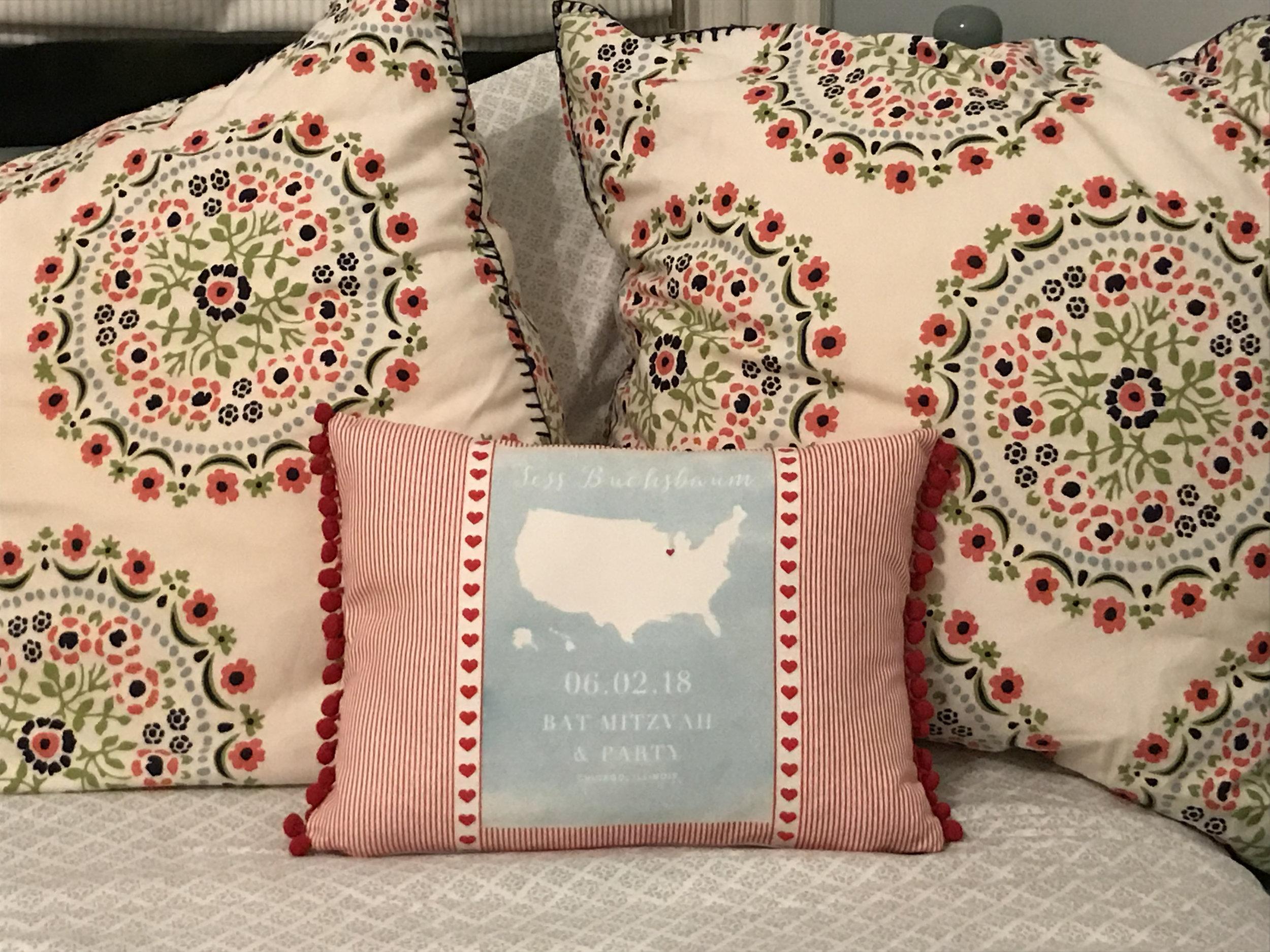 bat-mitzvah-pillow-on-bed-FW - heart.jpg