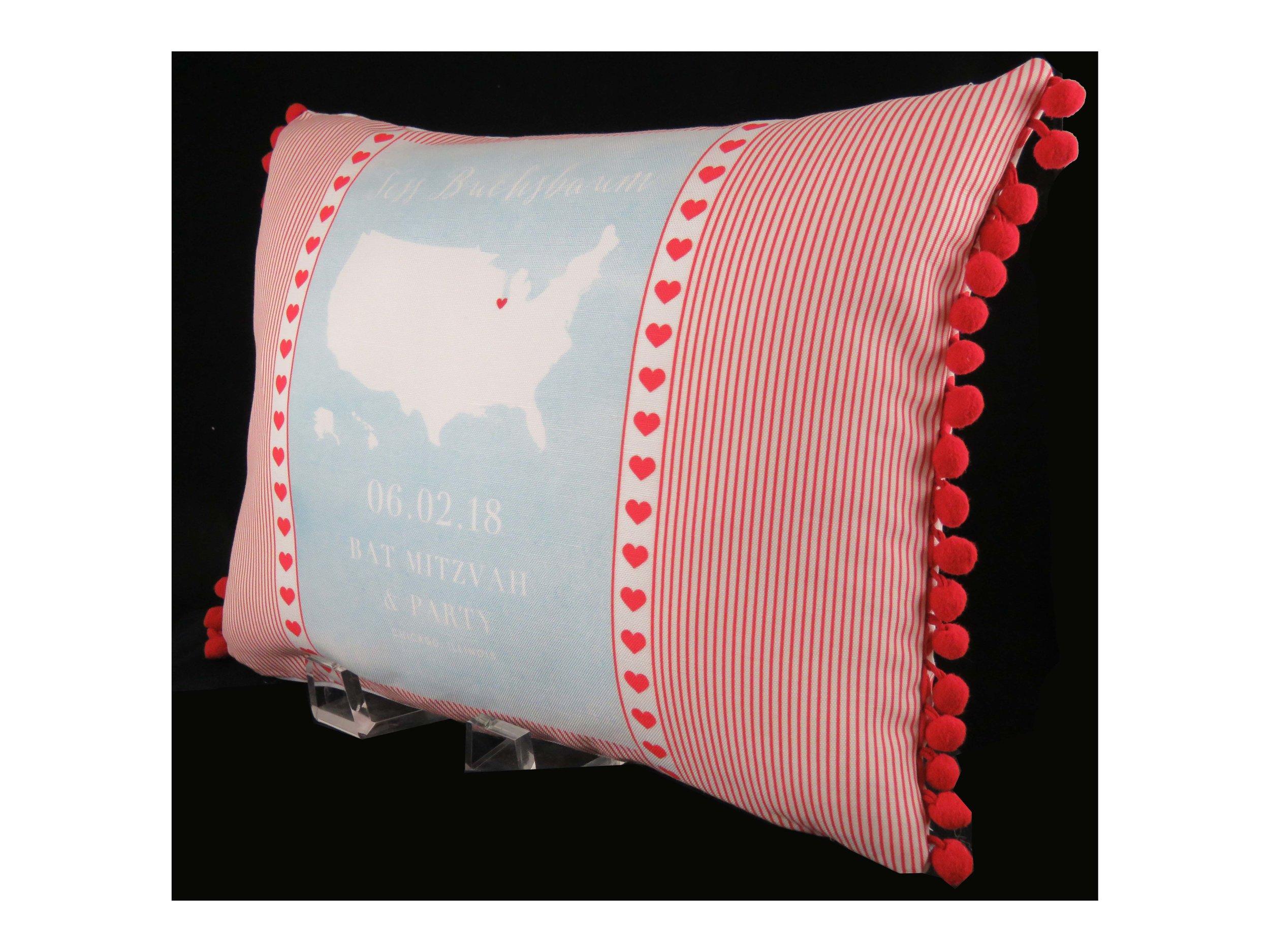 bat-mitzvah-heart-pillow-side-FWIMG_0202.jpg