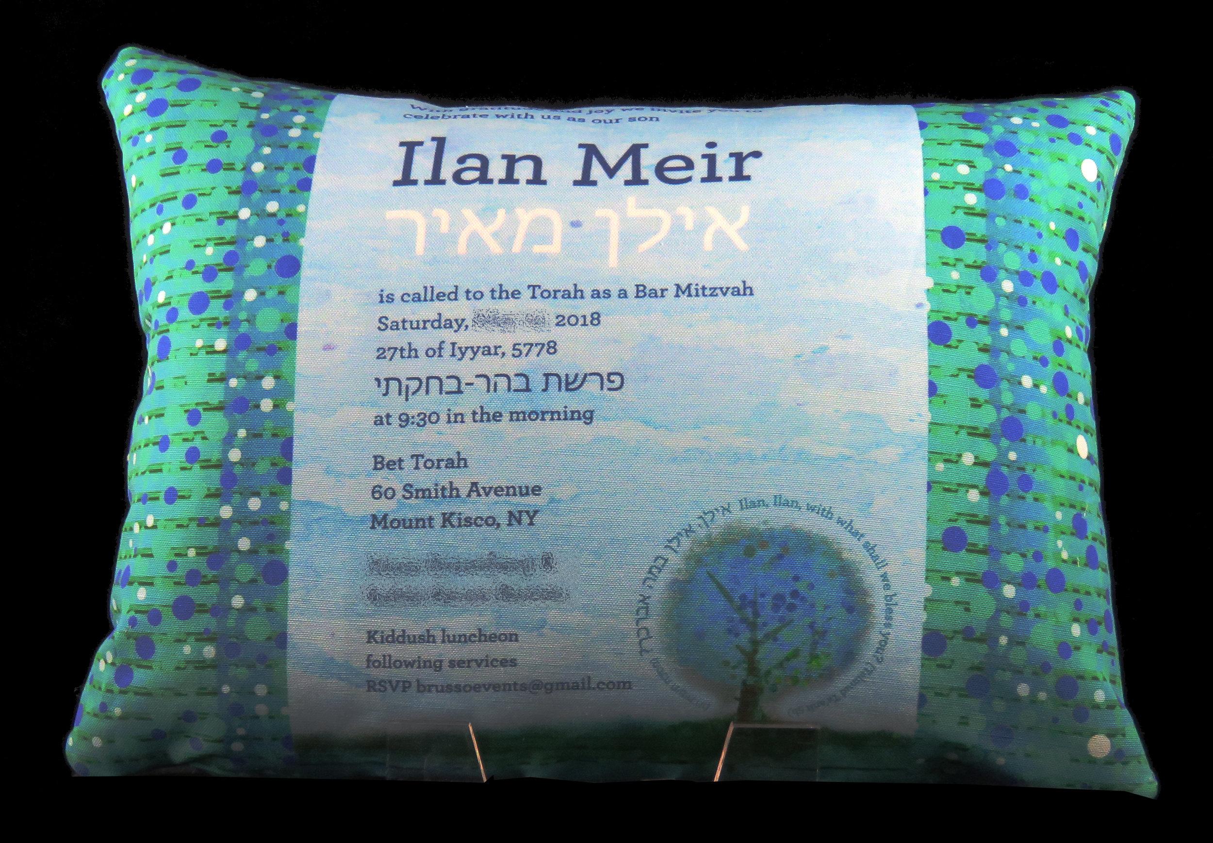 Ilan_bar_mitzvah_pillow_invitation_leveldistortedCIG_IMG003FW.jpg