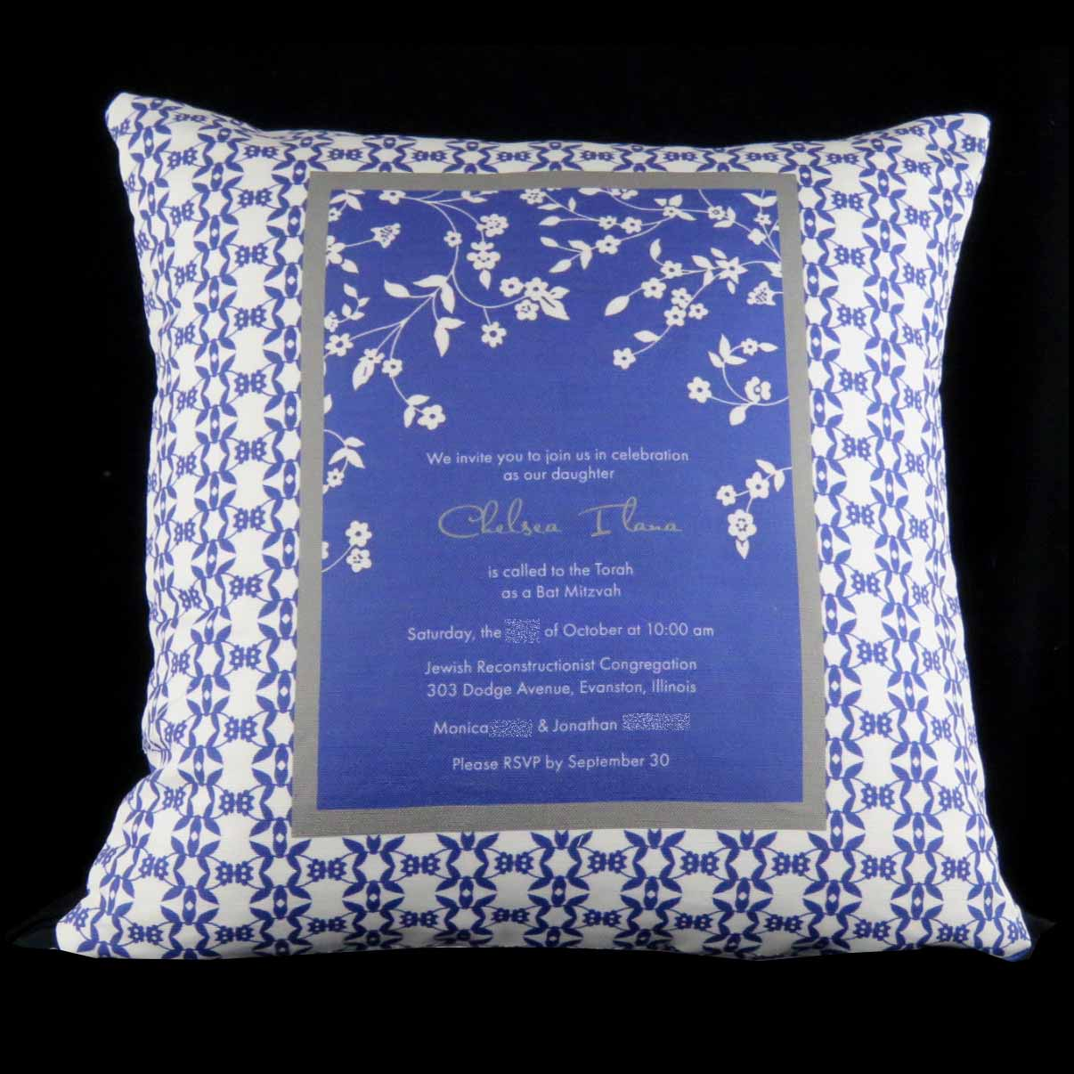 chelsea-bat-mitzvah-pillow-front-FWdistCIG_IMG004.jpg