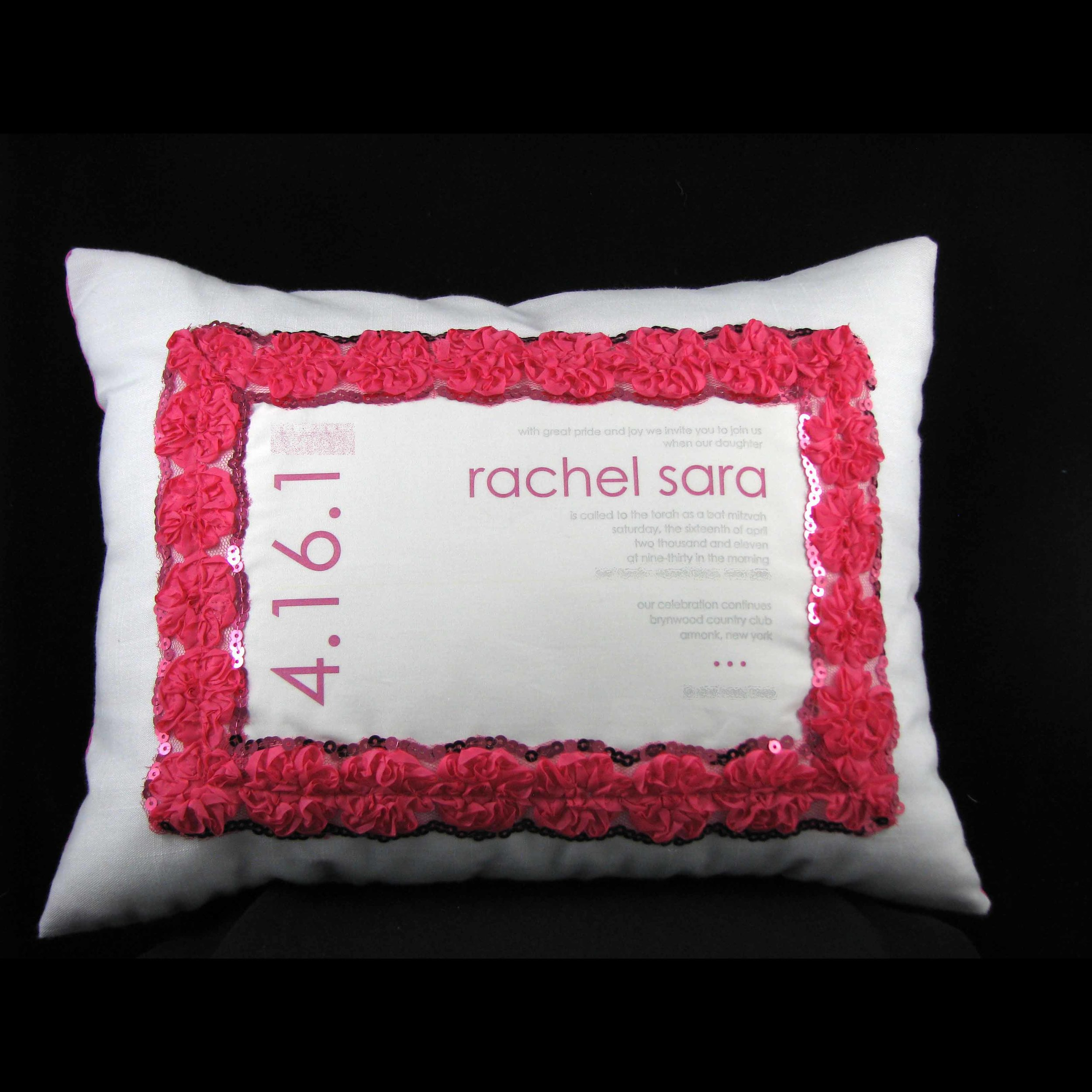 custom-bat-mitzvah-pillow-IMG_2718CDDW.jpg