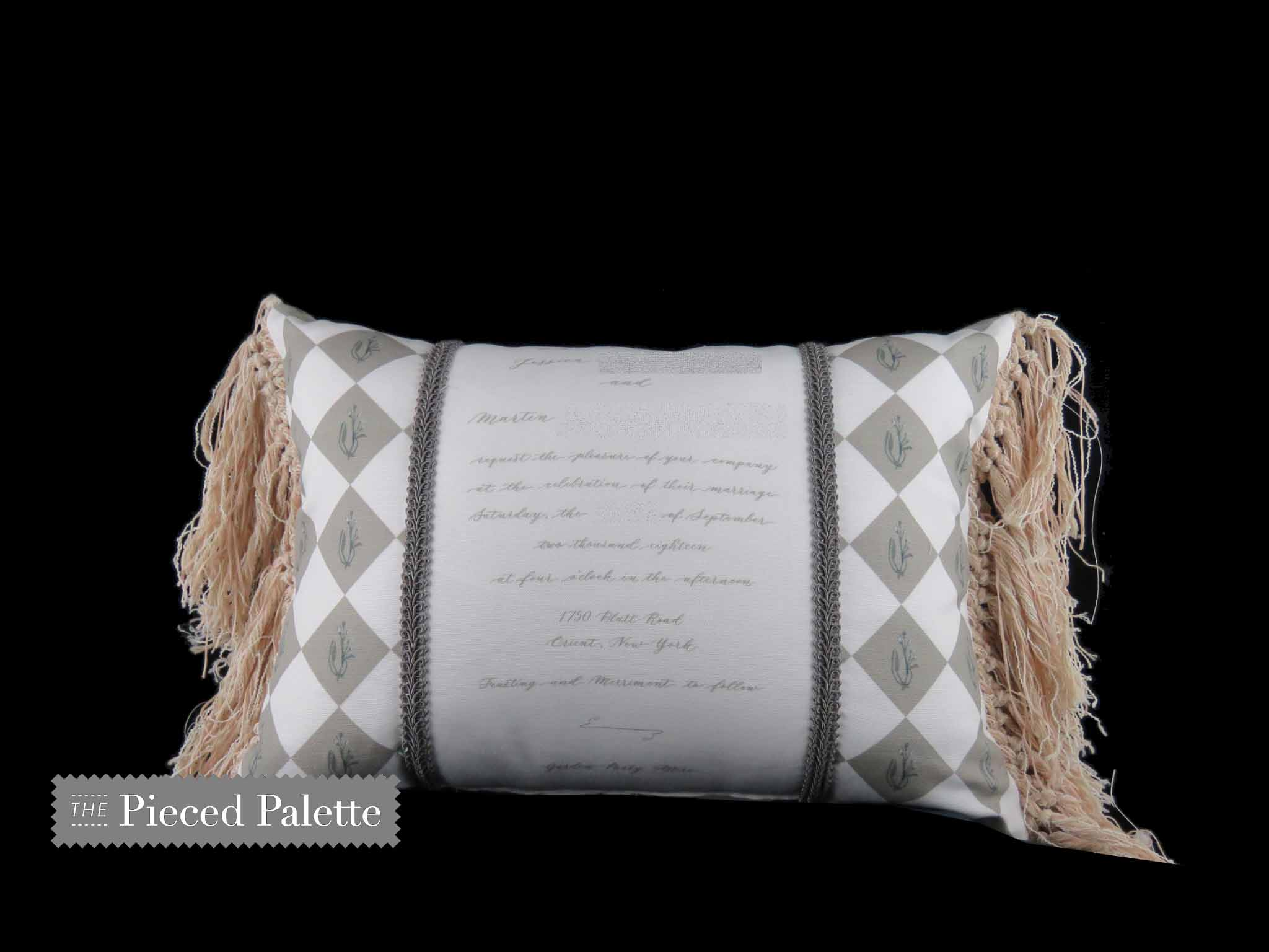 pillow-from-invitation-front-distortedFW.jpg