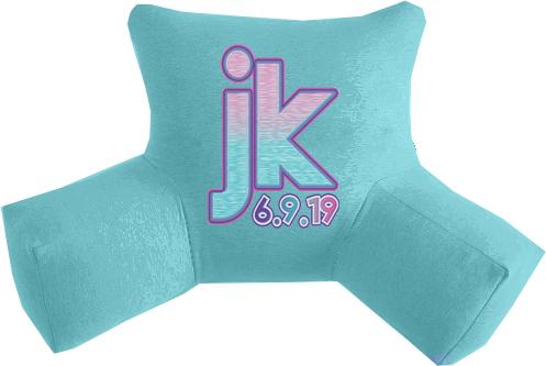 the-pieced-palette-signin-backrest-jkteal.jpg