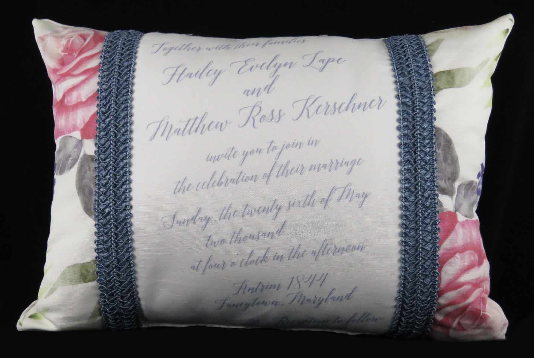 floral-wedding-pillow-front-FWdist-CIG_IMG002.jpg