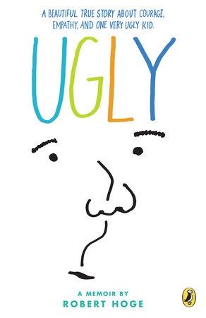 Ugly.jpeg