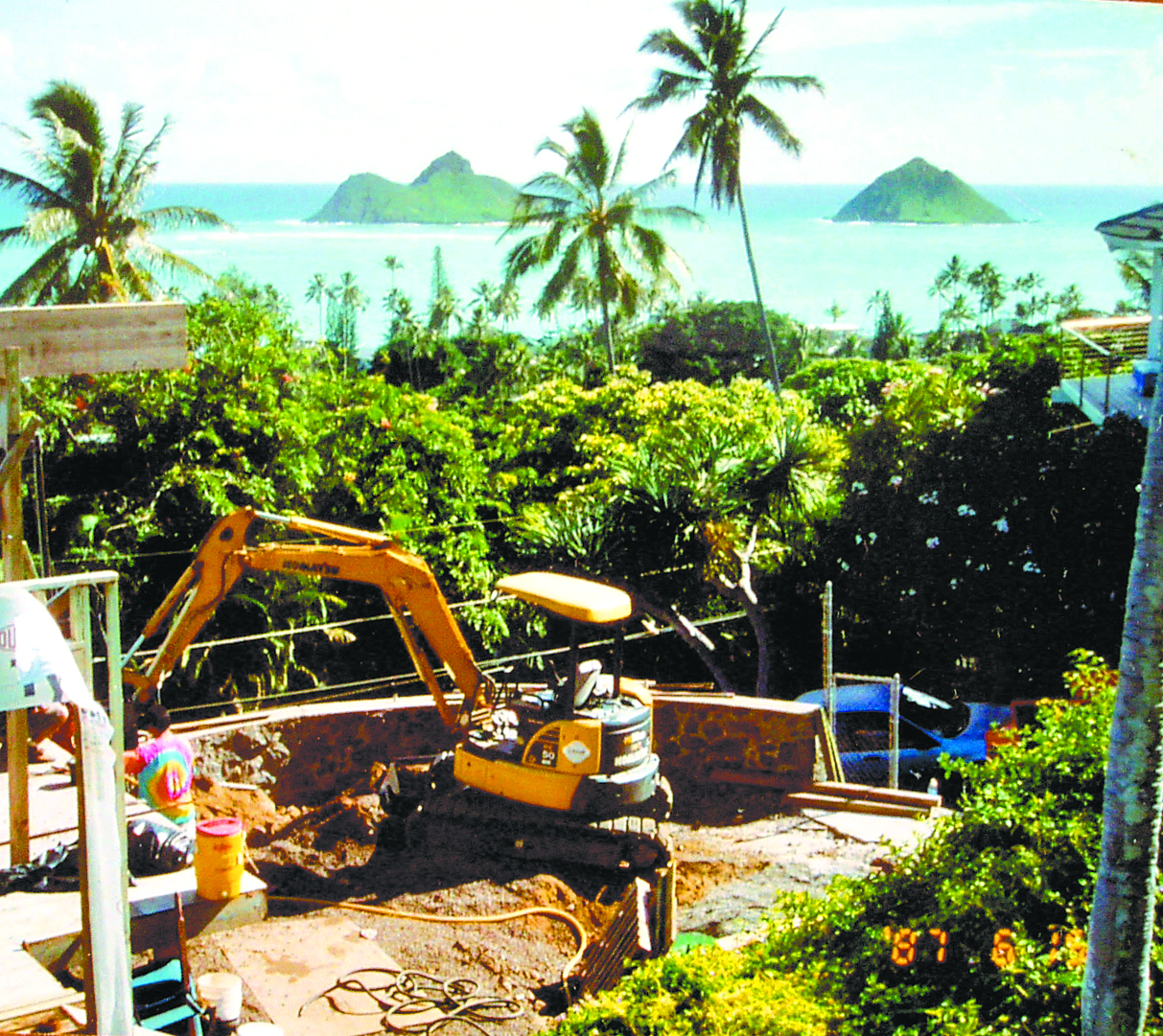 Lanikai Jobsite with Mokes.jpg