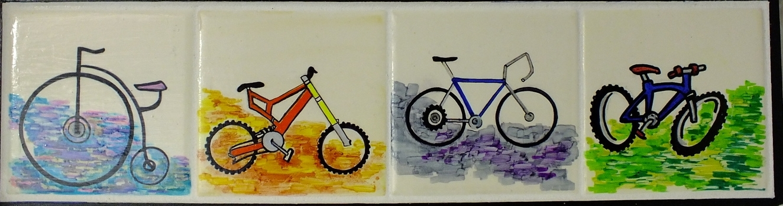Bike Panorams.JPG