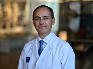 Dr. Matthew Ellis