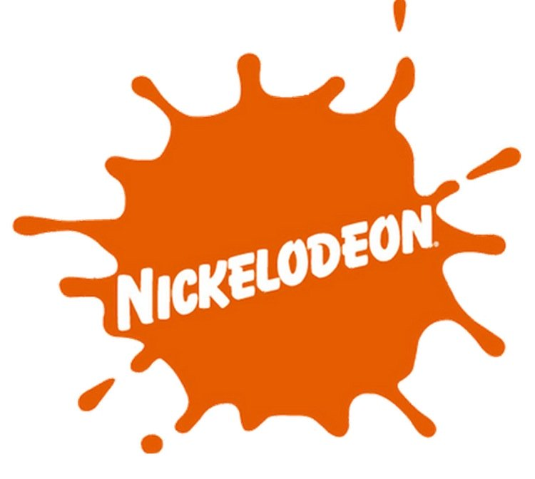 Nickelodeon   Kids' Choice Awards (2015)  Composer/Producer