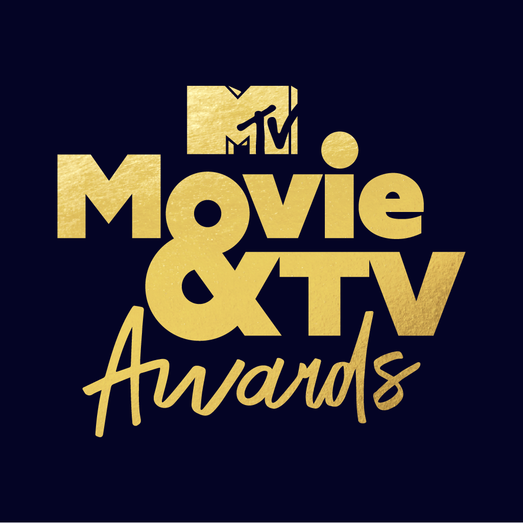 MTV Movie & TV Awards  (2018)  Nick Jonas & Mustard  Creative Director/Designer