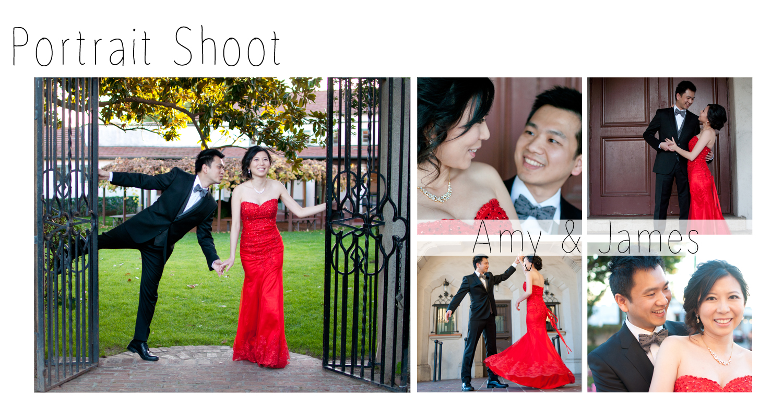 Blog Promo Image - San Gabriel Portraits.jpg