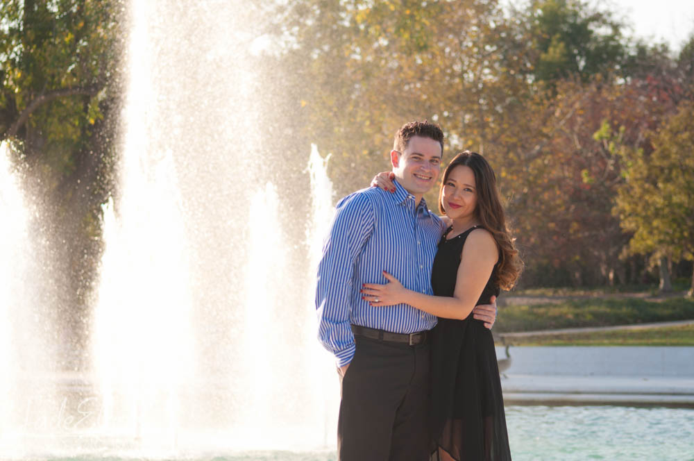 JadeEloraPhotography-Blog-Engagement-17.jpg
