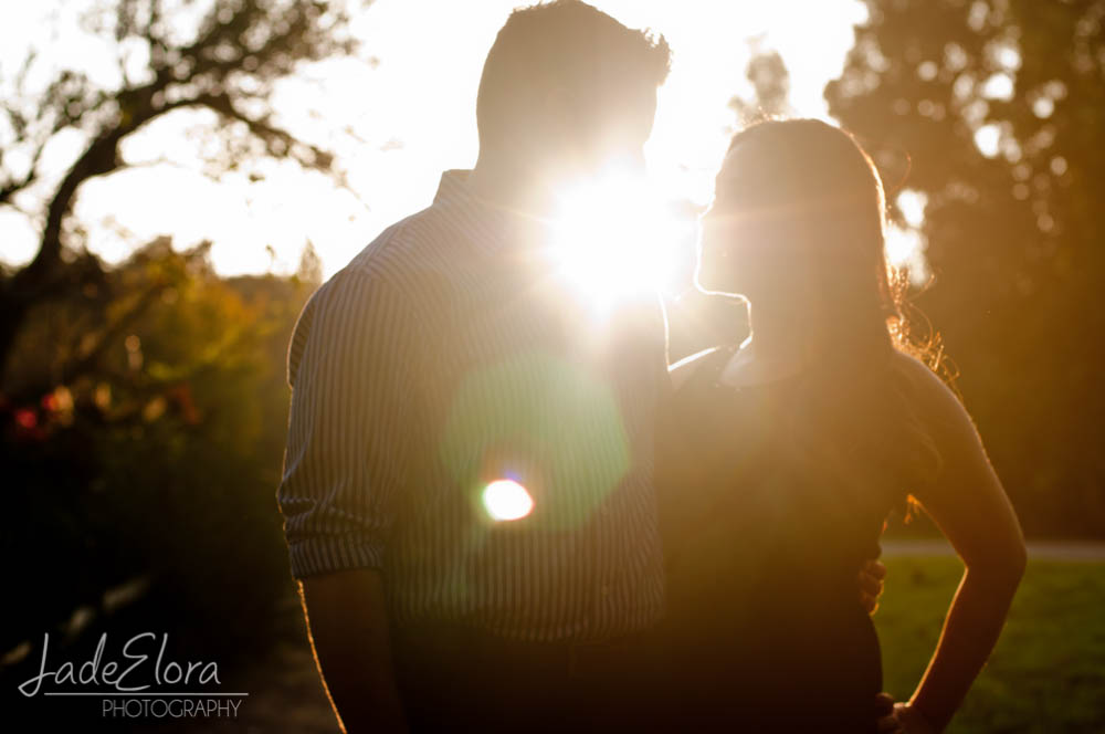 JadeEloraPhotography-Blog-Engagement-28.jpg