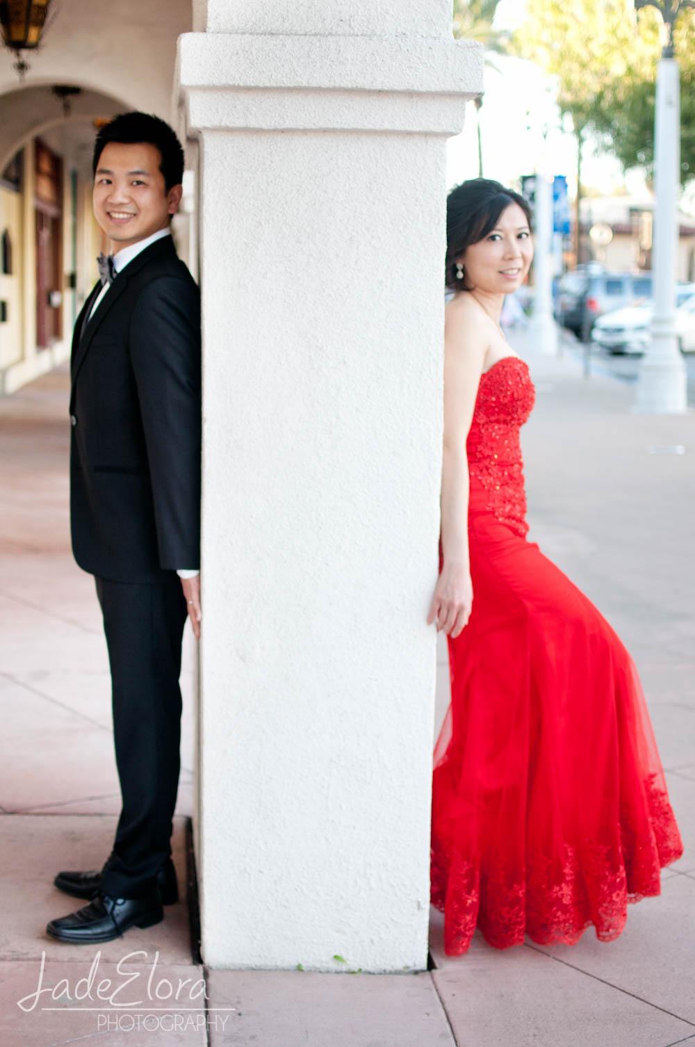 JadeEloraPhotography-Blog-Engagement-Weddings-37.jpg
