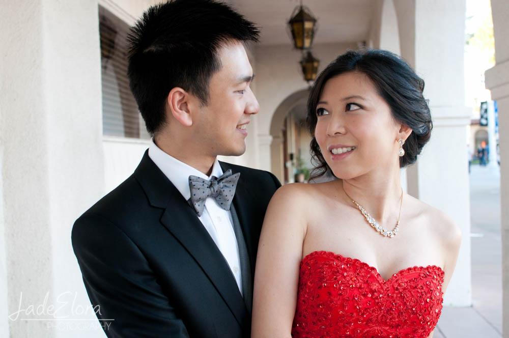 JadeEloraPhotography-Blog-Engagement-Weddings-35.jpg
